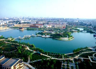 North China Hebei