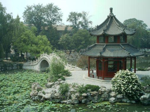 Hebei provins