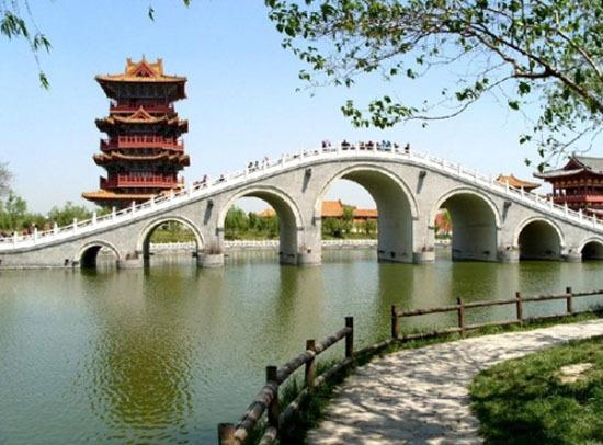Henan China