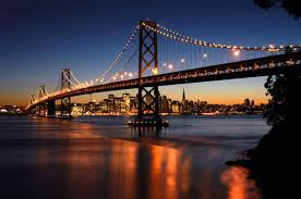 The Golden Gate San Francisco