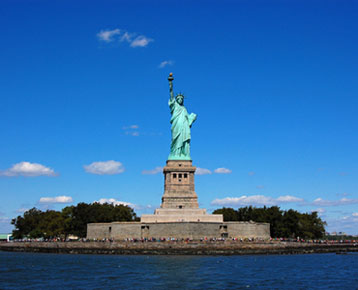 Staten Island NYC Attractions Staten Island NYC Metro New York