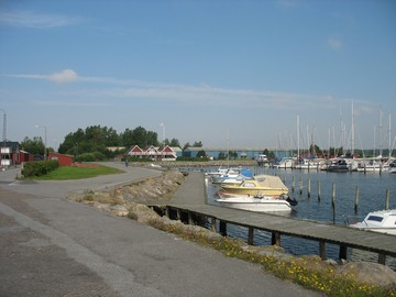 Asaa Denmark
