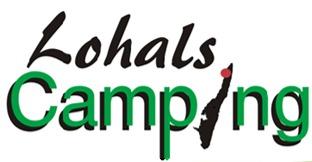 Lohals Camping Tranekær