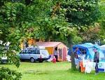 Nordsjællands Feriepark og Camping Ålsgårde