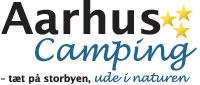 Aarhus Camping Århus