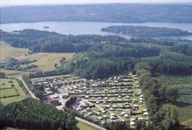Askehøj Camping Silkeborg