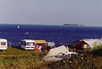 Blushøj Camping - Ebeltoft Ebeltoft