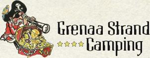 Grenaa Strand Camping Grenaa