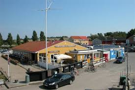 Soeby Denmark