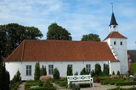 Søby Ærø