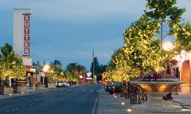Car Dealerships In Fresno Ca >> Yuba City Car Dealers Used Cars Yuba City Cars For | Autos Post