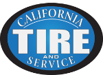 California Tire Service California Tire & Service