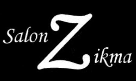 Frisør Salon Zikma Stenloese