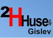 2HByg Huse Gislev