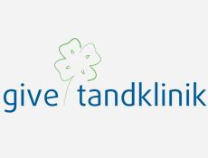 Give Tandklinik Give