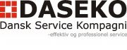 Daseko Dansk Service Kompagni Birkeroed