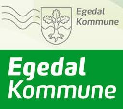 Egedal Kommune Stenloese