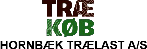 Hornbæk Trælast & Byggemarked A/S Hornbaek