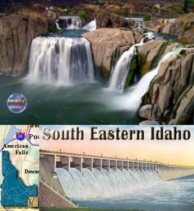 Southeastern Idaho Idaho