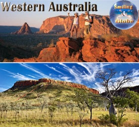 Western Australia Australia