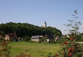 Ziegelheim Germany