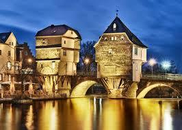 Niederhausen Germany