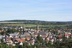 Birkenfeld Germany