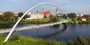 Saxony-Anhalt Germany