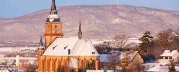 Morsfeld Germany