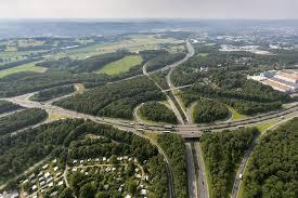 Ennepe-Ruhr-Kreis Germany