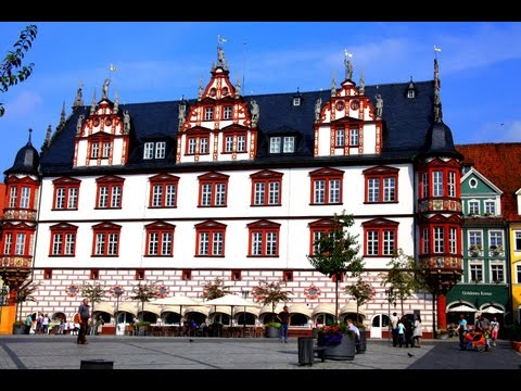 Gottingen Germany