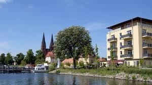Zernitz-Lohm Germany