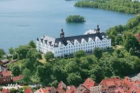 Martensrade Germany