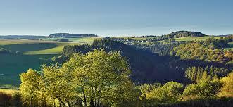 Boppard Germany