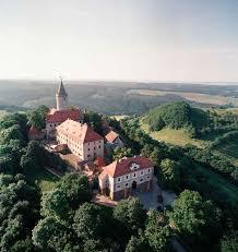 Saale-Holzland-Kreis Germany