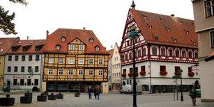 Darmstadt-Dieburg