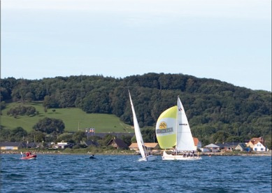 Nordjylland Sejlsport