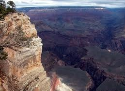 Grand Canyon Arizona Colorado Plateau Arizona Northern