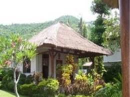 Guesthouses - Private Accommodation
