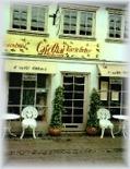 Cafe Olai Helsingør