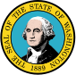 Seal of Washington State
