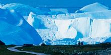 Ilulissat Ilulissat Icefjord Arctic Western Greenland