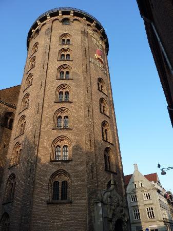 Rundetårn København