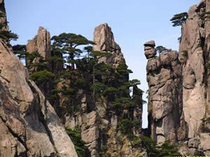 Hefei Anhui East China