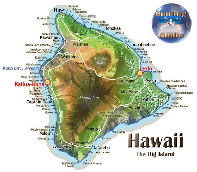 Hilo Visit Big Island Hawaii Big Island Hawaii America Hilo ... on lihue hawaii map, kona hawaii map, mauna lani hawaii map, north shore hawaii map, alaska map, waipahu hawaii map, usa and hawaii map, lanai hawaii map, kailua-kona map, kauai map, ecuador map, kona airport map, hawaii main island map, hilo hawaii map, oahu map, molokai hawaii map, pearl city hawaii map, maui map, hawaii hawaii map, rainbow falls hawaii map,