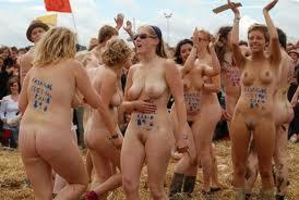 porno denmark damer naken
