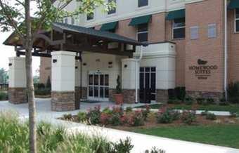 Homewood Suites by Hilton Atlanta I-85 - Lawrenceville Dulut Lawrenceville