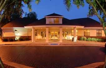 Homewood Suites by Hilton Atlanta  Peachtree Corners Norcros Norcross