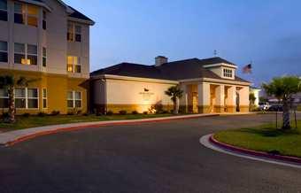 Homewood Suites by Hilton Corpus Christi Corpus Christi