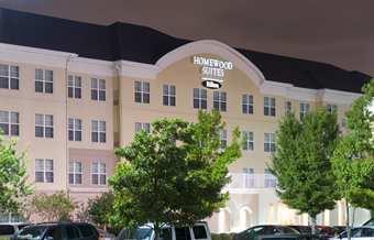 Homewood Suites by Hilton Dallas DFW Airport N Grapevine Grapevine